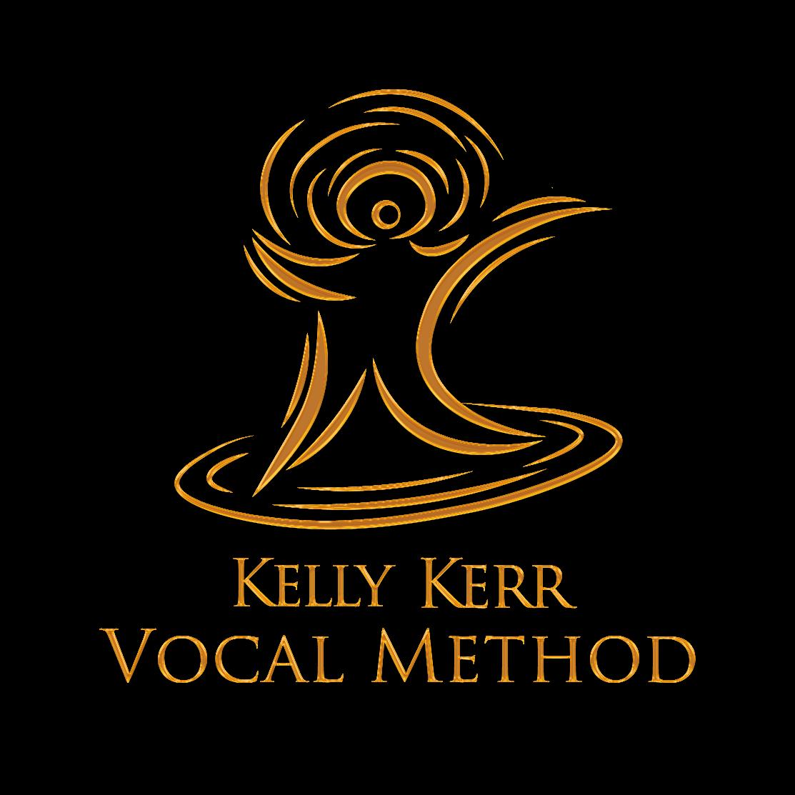 KellyKerrVocalMethod